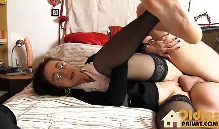 Dornici de instalator o fute filmulețe cu sex in dormitor