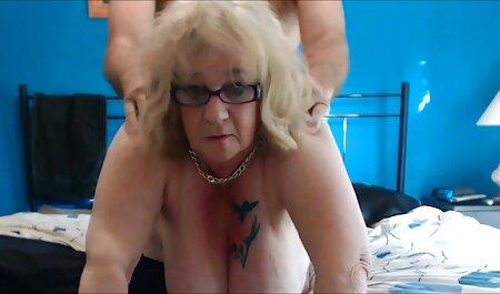 Tip slab de filme sex gratis păr biciuit și a tras-o Roscata Matura Curva