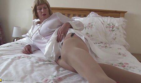 Sex Anal cu femei facand sex cu animale o frumoasa bruneta bronzata
