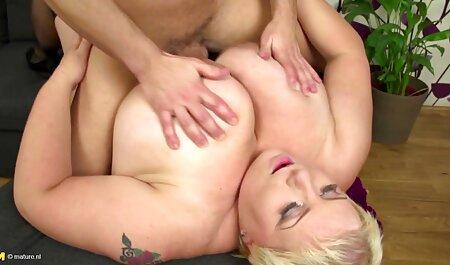 Blondă bine îngrijită nu sex pizde goale fi dezamăgită în alegerea unui nou iubit