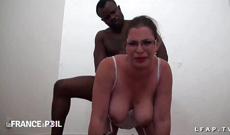 Adolescenti Prietena face penisul geme dulce prin camera futai cu fete bune