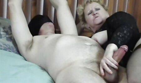 Frumusete xxx sexy braileanca de tăiere de înaltă calitate suge si inghite sperma