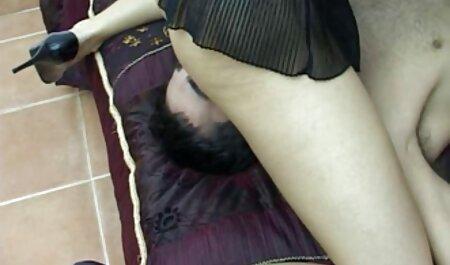 Placerea de a face sex sex cu fete virgine anal cu cei doi ingeri usor