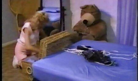 Fata a sex cu camera ascunsa aprobat o ofertă foarte atractivă.