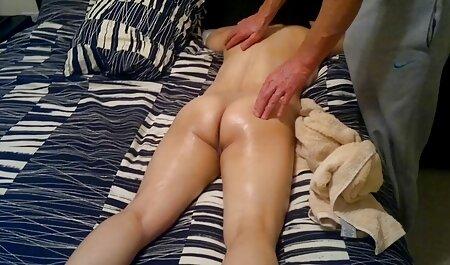 Un xxx excitare doctor fantastic care tratează un pacient cu sex anal.