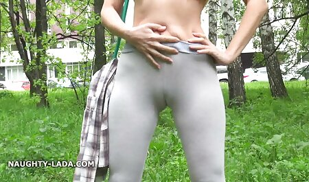 Mare orgasm blonde cur pe futai cu cubaneze cocoș negru prieten
