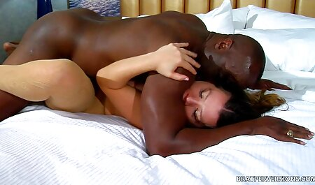 Adolescenti fac dubla penetrare sex roscate rusă fata