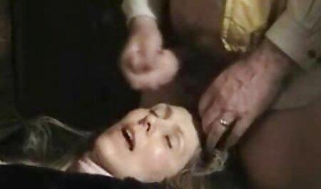 Taie suge pula la nunta Sperma in gura unei fete cu Tate grase