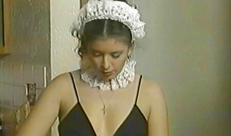 Cindy face sex și face sex cu tatal ei sex cu fața ei.