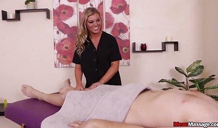 Cavalier extins futai cu femei slabe Anal penis mare vagin de lux