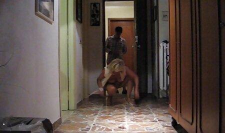 Sex film xxx sexi rusă frumos cuplu de Adolescenti