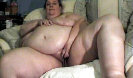 Bărbat cu sex xxx blonde o fată care face sex anal