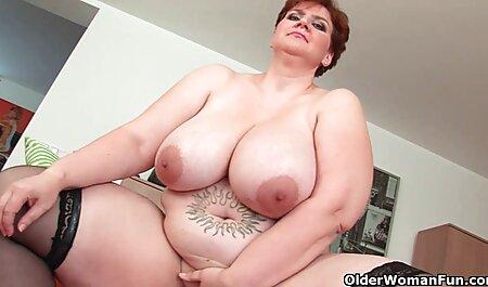 Musculare dracu sex cu instalatorul tanara curva