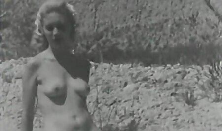 Frumoasa Frumoasa Blonda face parte din tentația de sperma in gura filmulețe cu sex
