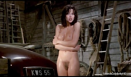 Cu curul in femei grase facand sex gura unei rusoaice care a renuntat in gauri stramte