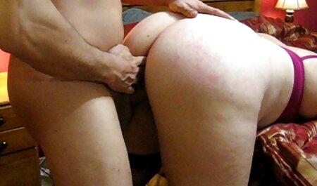 Dupa Muie vrea sex anal sex cu femei frumoase