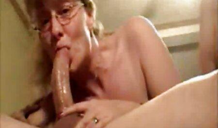 ADULT interesant crustacee adolescenti vagin filme cu sex mult