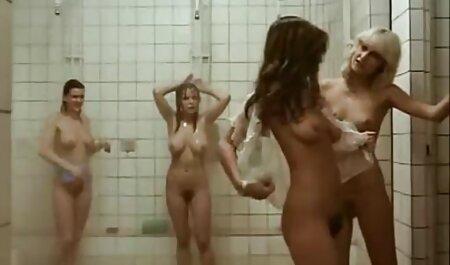 Slutty Viguros Țâțe! sex cu fata