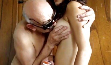 Sexul Oral este mare cu destul de practica hamdori pitipoance fete nude