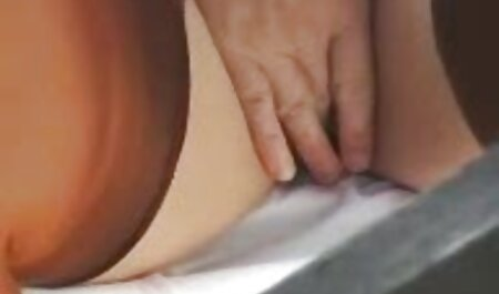 Dracu ' în filme sexy filme sexy loc de cină