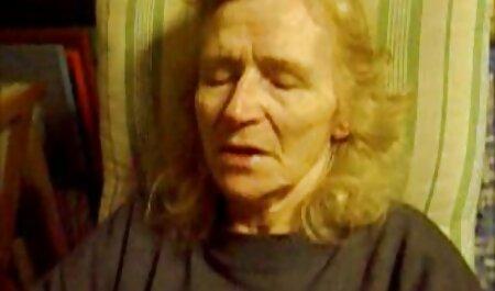 Roscate femeie durdulie face dragoste om Păros pizde masturbari futaiuri scurte