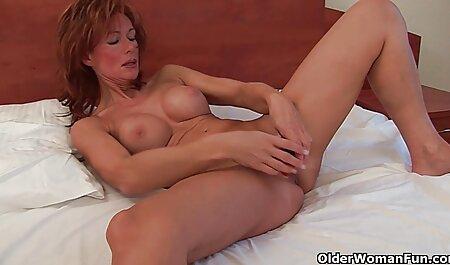 Unul dintre cele mai eficiente femei grase futacioase filme porno