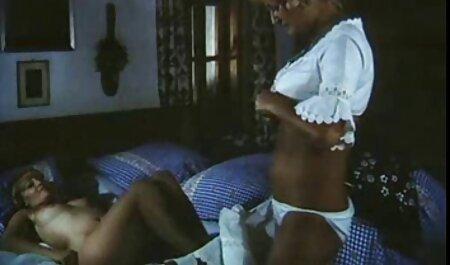 Sex cu un japonez într-o sală femei futanduse de masaj