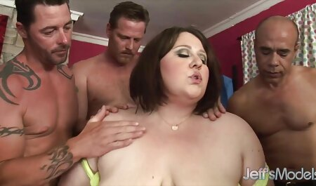 Bărbatul a film sex babes filmat marele sex cu frumusețea rusă din cameră.