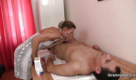 Fundul Sclav sex cu babe bătrâne